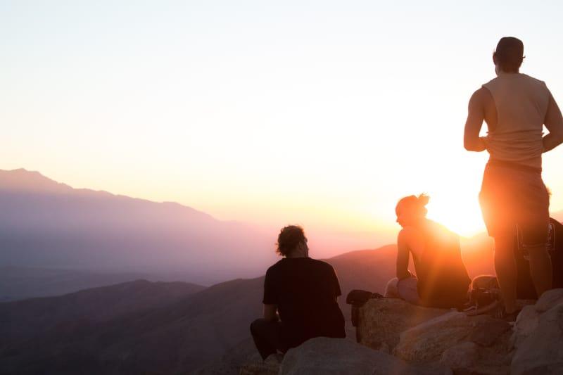 unterschied zwischen Polygamie und offene Beziehung