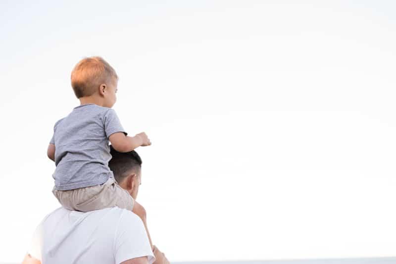 Sexuelle Gewalt gegen Kinder