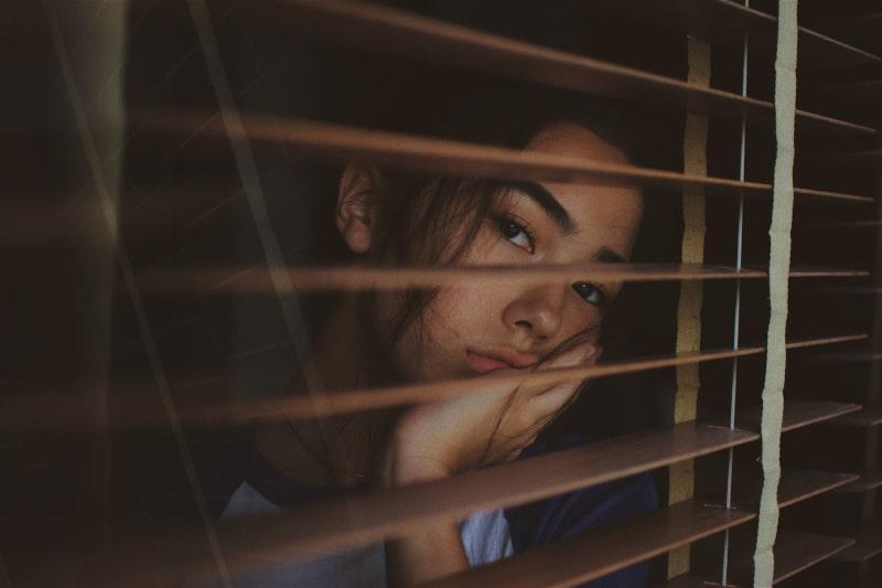 Sich selbst wichtig nehmen - sexueller Missbrauch in der Familie