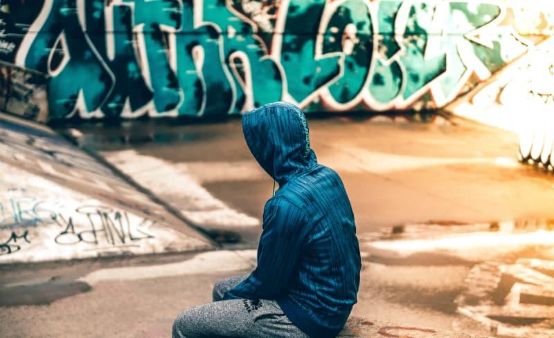Längste Videos nach Tag: missbraucht