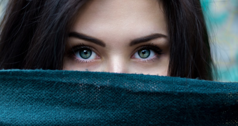 Retraumatisierung sexueller Missbrauch