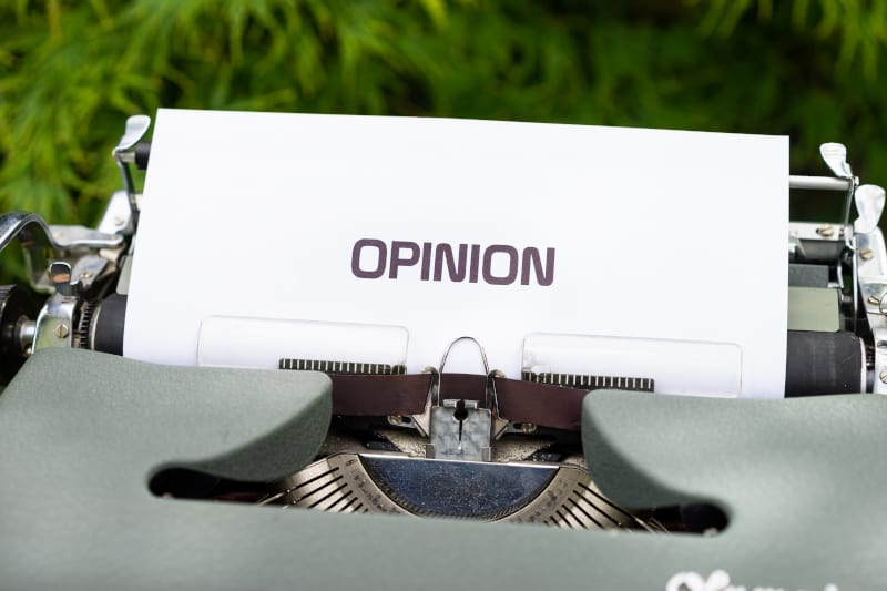 Vertrete deine Meinung Metoo Deutschland