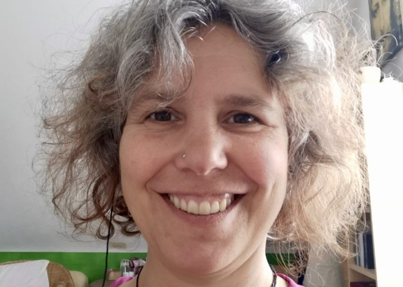 Missbrauch-in-der-Familie-über-30-Jahre-lang-vertuscht-Interview-mit-Andrea-Schnell.jpg