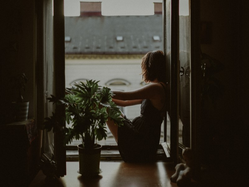Trauma verdraengt sexueller Missbrauch